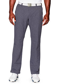 Under Armour Match Play Vented Pants