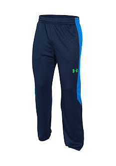 Under Armour® Men's UA Solo Dolo Warm-Up Pants