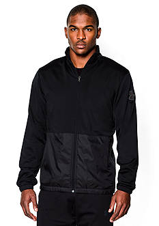Under Armour® Diddy Bop Warm-Up Jacket