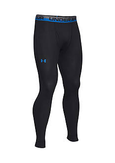 Under Armour® Amplify Thermal Leggings