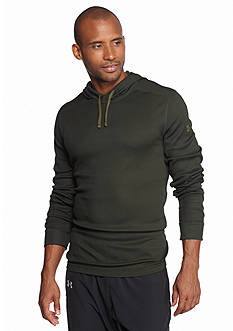 Under Armour® Amplify Thermal Hoodie