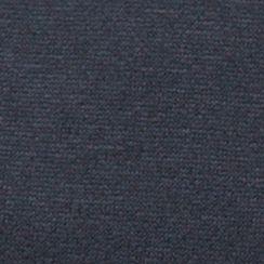 Men: Under Armour Accessories: Stealth Gray/Blue Jet Under Armour ColdGear® Infrared Elements Storm 2.0 Beanie Hat