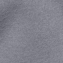 Men: Under Armour Accessories: Steel/Hyper Green Under Armour ColdGear® Infrared Elements Storm 2.0 Beanie Hat