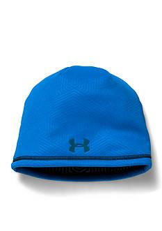 Under Armour ColdGear® Infrared Elements Storm 2.0 Beanie Hat