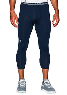 Under Armour® HeatGear® Armour Compression Leggings