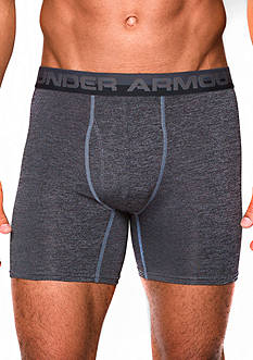 Under Armour® Original Series Printed Twist Boxerjock®