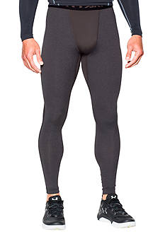 Under Armour® Compression Leggings