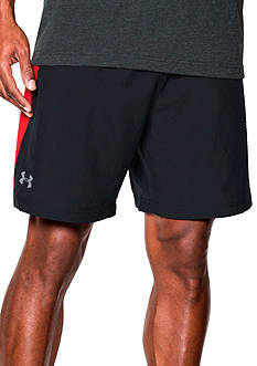Under Armour® Launch Woven 7