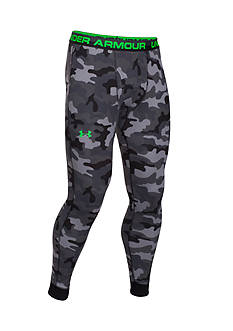 Under Armour® Printed Amplify Leggings