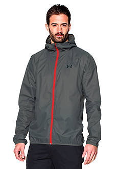 Under Armour® Anemo Jacket