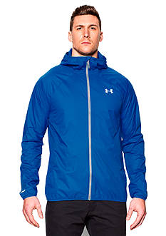 Under Armour Anemo Jacket
