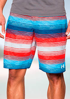 Under Armour® Reblek Board Shorts