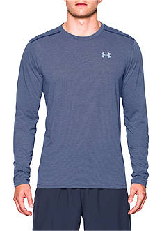 Under Armour Streaker Long Sleeve Tee
