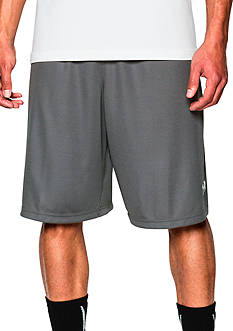 Under Armour® 11-in. Select Draw-Cord Shorts