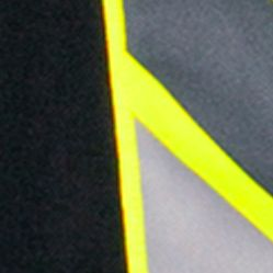 Young Mens Activewear: Basketball: Black/High Vis Yellow/High Vis Yellow Under Armour Select Basketball Shorts