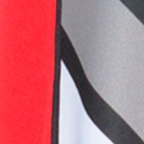 Young Mens Activewear: Basketball: Rocket Red/Blk/Black Under Armour Select Basketball Shorts