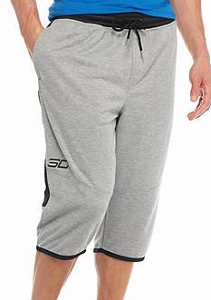 Under Armour® SC30 1/2 Pants