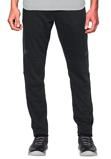 Under Armour® SC30 Lifestyle Pants