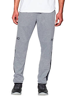Under Armour SC30 Lifestyle Pants