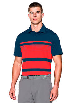 Under Armour® Even Polo Shirt