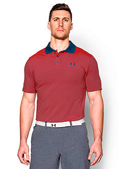 Under Armour® Release Polo Tee