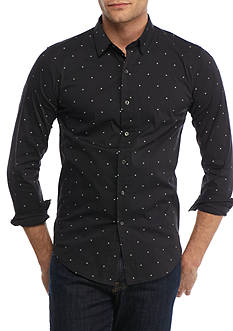 Under Armour Performance Woven Shirt