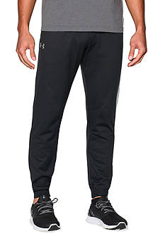 Under Armour Sportsyle Jogger Pants
