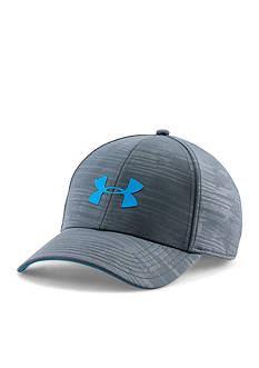 Under Armour® Printed Headline Cap