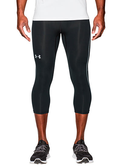 Under Armour® CoolSwitch Compression Leggings