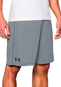 Under Armour 10 in Tech Graphic Shorts