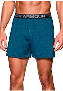 Under Armour® Original Series Abe Twist Boxer