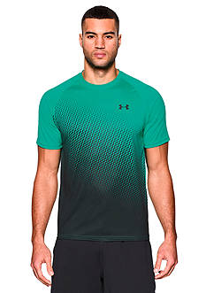 Under Armour® Tech® Graphic Tee