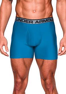 Under Armour The Original 6-in. BoxerJock® Boxer Briefs