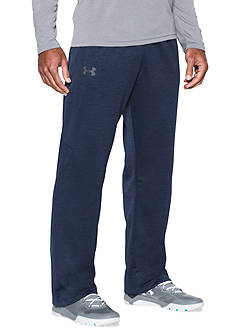Under Armour Storm Armour® Fleece Icon Pant