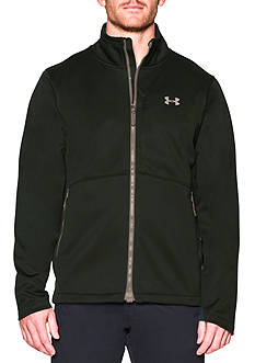 Under Armour® Storm Softershell Jacket