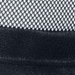 Basketball Clothes for Men: White/Black Under Armour SC30 Top Gun Shorts