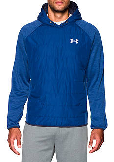 Under Armour Storm Insulated Jacket
