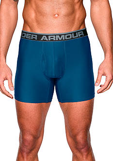 Under Armour® Original Series Boxer Briefs - 2 Pack