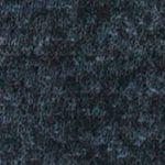Men: Under Armour Accessories: Black/Black/Stealth Gray Under Armour Storm ColdGear Infrared Elements Gloves