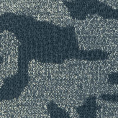 Men: Under Armour Accessories: Steel / Stealth Gray/Hyper Green Under Armour Reversible Beanie