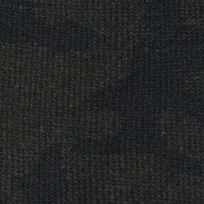 Men: Under Armour Accessories: Artillery Green/Black/Steel Under Armour Reversible Beanie