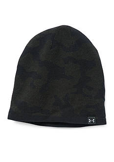 Under Armour Reversible Beanie