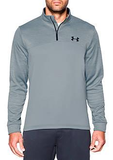 Under Armour Storm Armour® Fleece 1/4 Zip Pullover