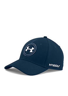 Under Armour® Jordan Spieth Tour Cap 2.0