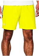 Under Armour® Launch SW 7-in. Shorts