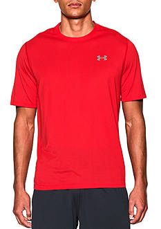 Under Armour® Ultimate Tech Tee Shirt