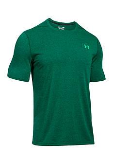 Under Armour Threadborne Siro Twist T-Shirt