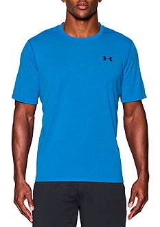 Under Armour® Ultimate Twist Tech Tee Shirt