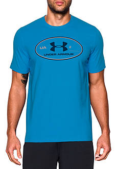 Under Armour® Lockertag T-Shirt