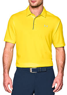 Under Armour® Tech™ Polo Shirt